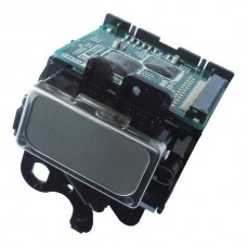 Epson 1520K DX2 Color Printhead