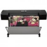 HP DesignJet Z3200 44-inch Photo Printer