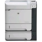 HP LaserJet P4015x Printer