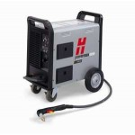 Hypertherm Powermax 1650 Plasma Cutter