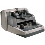 Kodak i660 Scanner High Speed Production