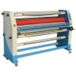Large Format Cold Roll Laminator