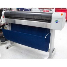 Mutoh RJ-900 42-inch high-quality full color CAD printer