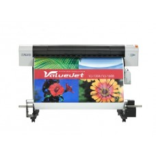 Mutoh ValueJet 1304 - 54-inch Printer