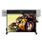 Mutoh ValueJet 1324 54-inch Outdoor InkJet Printer