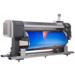 Mutoh ValueJet 1614 - 64-inch Printer