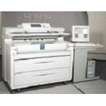 Ricoh AF480W Multifunctional Wide Format Colour Printer