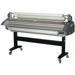 Royal Sovereign Hot/Cold Laminator