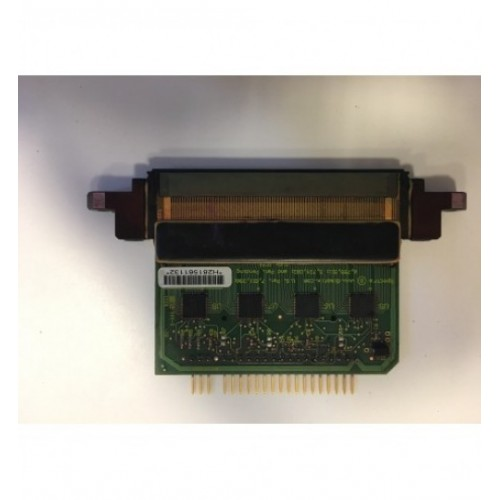 Sapphire QS-256/30 AAA Printhead For Inca Onset S40/Durst