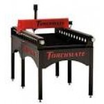 Torchmate Deluxe 2x4 CNC Plasma Table
