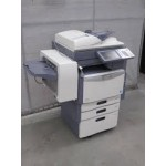Toshiba eSTUDIO 3520C PRO Multifunctional Scan, Copy, Print and Fax