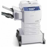 Xerox Workcentre 6400/XF A4 Colour Laser Printer