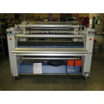 SEAL Image 600md Wide Format Laminator