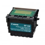 Canon PF-04 Imaging Drum 4960999636535